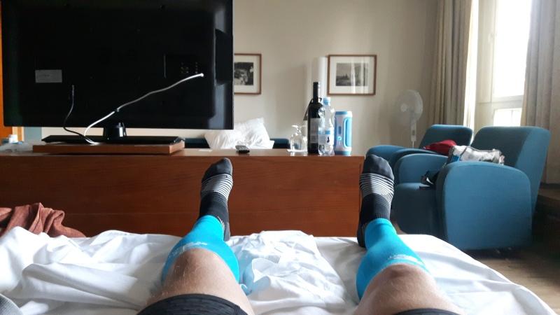 hotellihuone.jpg