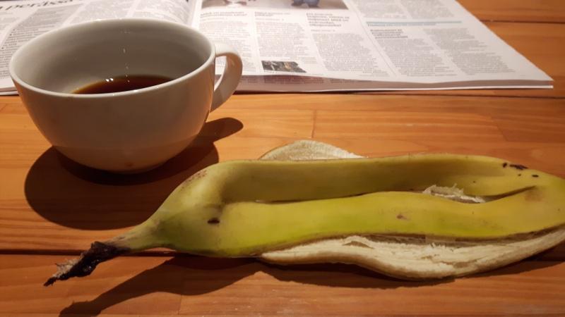 ensimmainen_aamupala