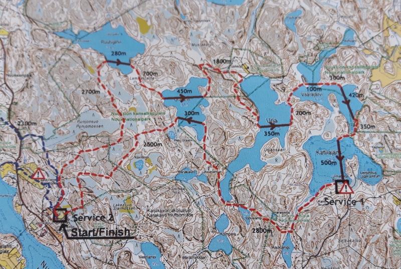 Solvalla_kartta
