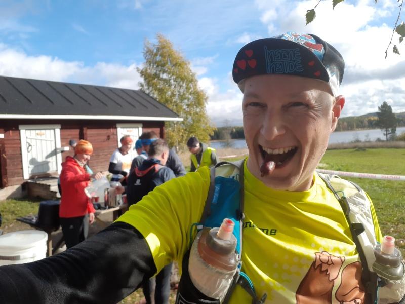 Vaarojen maraton_salami